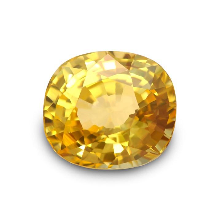 Ceylon Sapphire, Lux Gemstones, luxgemstones, luxgems, lux, Lux ,Lux Gems, Gems, Sapphire, Sri Lanka, Natural Gemstone, Jewellery, Ceylon, Yellow