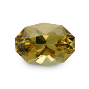 Natural Gemstone, Jewellery, The Gem Monarchy, Gem Monarchy, TheGemMonarchy, GemMonarchy, Monarchy, Gems, Jewelry, Zircon, Ceylon, Oval, Yellow, Modified
