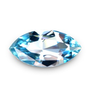Natural Gemstone, Jewellery, Jewelry, Aquamarine, Beryl, Africa, African, Light, Blue, Light Blue, Marquise, Modified, Radiant, Modified Radiant, The Gem Monarchy, Gem Monarchy, TheGemMonarchy, GemMonarchy, Monarchy, The Gemstone Monarchy, Gems