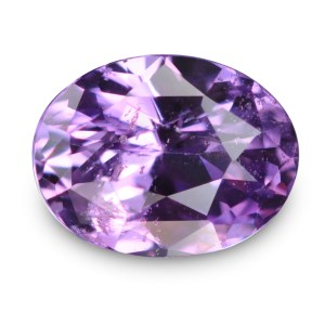 Madagascan Sapphire, The Gem Monarchy, Gem Monarchy, TheGemMonarchy, GemMonarchy, Monarchy, Gems, Sapphire, Sri Lanka, Natural Gemstone, Jewellery, Madagascar, Pink, Pink Sapphire, Sapphire, Gem, Jewelry, Oval, Purple