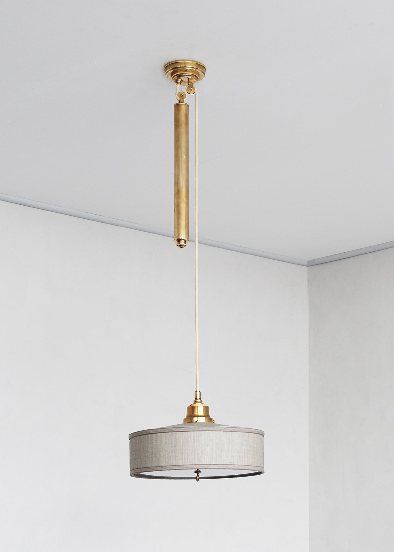 7 past trends - A shopping selection - rw guild lamp