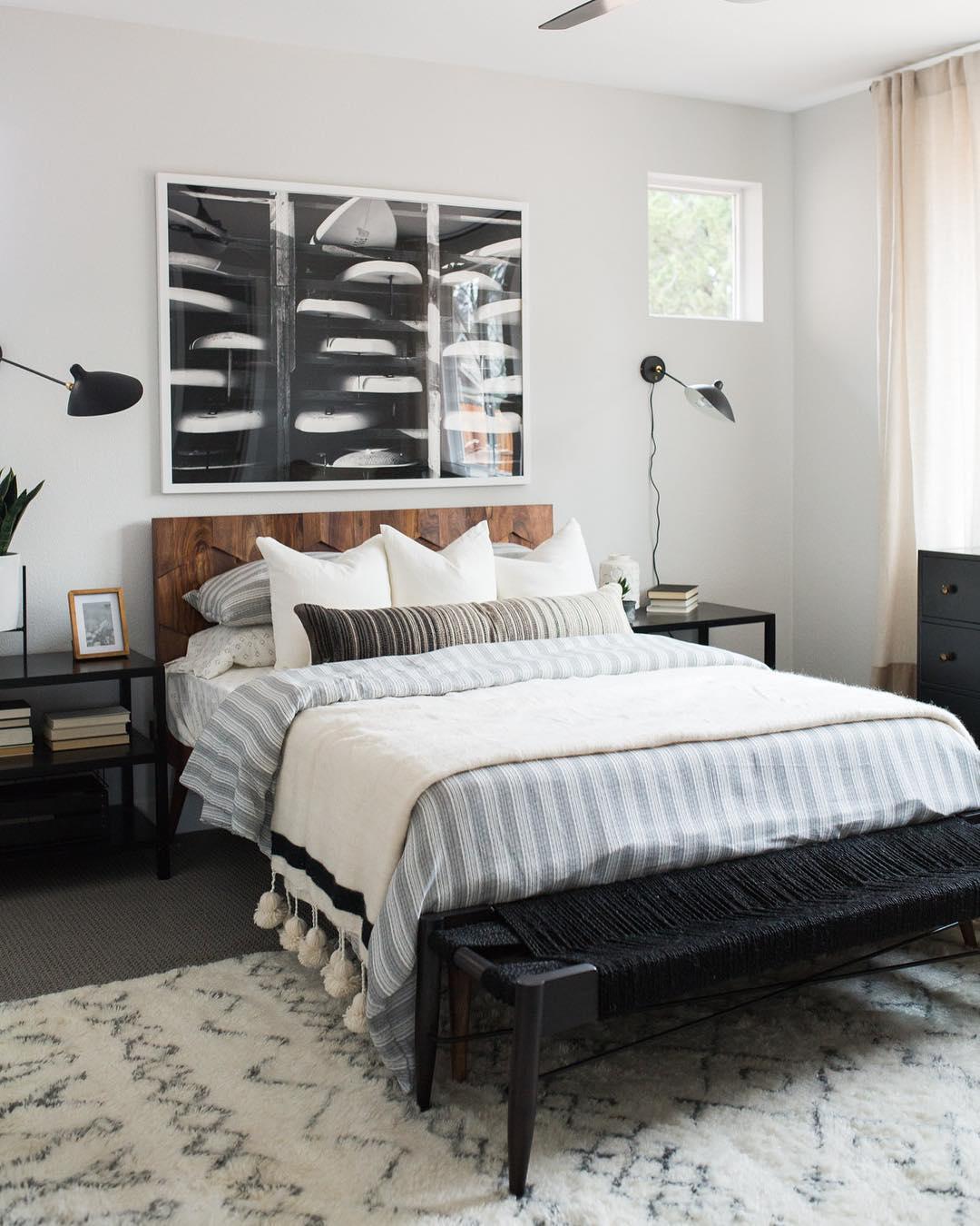 Handmade decor items for your interior