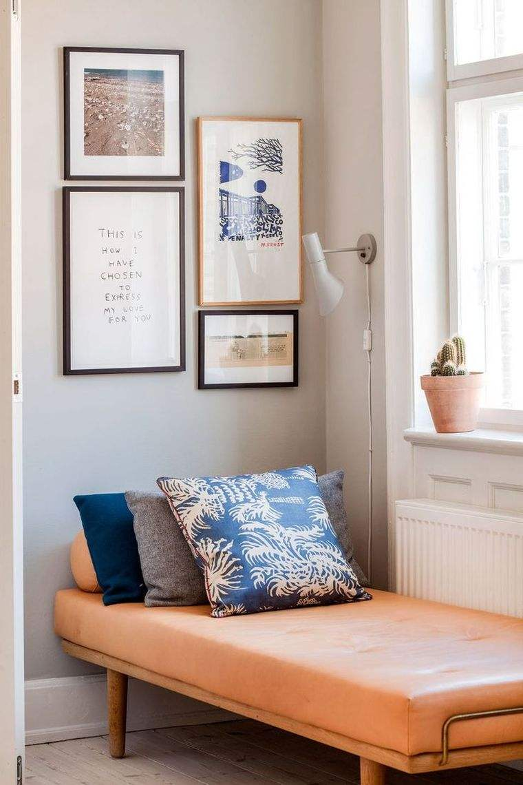 - 6 Types Of Daybeds That Will Enhance Your Living Room (or Any Other Room)  The Gem Picker