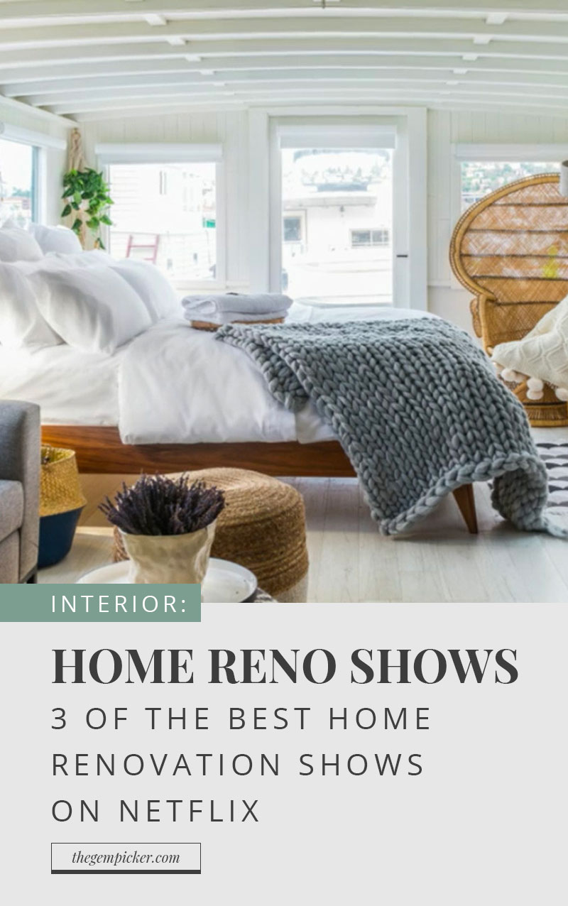 interior design shows netflix. Black Bedroom Furniture Sets. Home Design Ideas