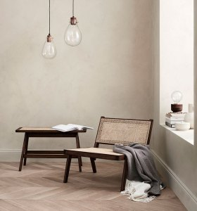 H&M Home collection - chair