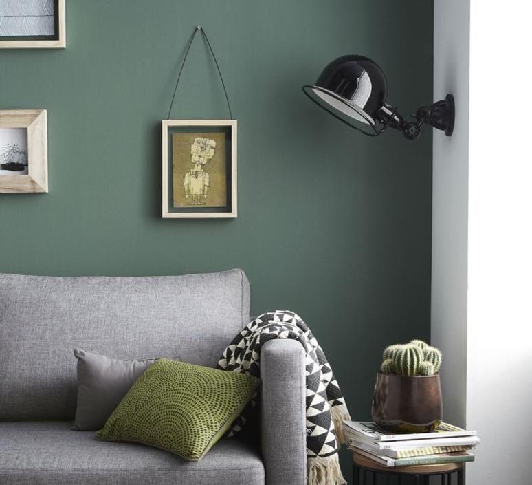 jielde lamp Industrial design staples
