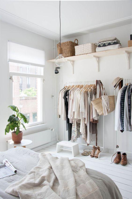 best ikea finds furniture clothes rack mulig