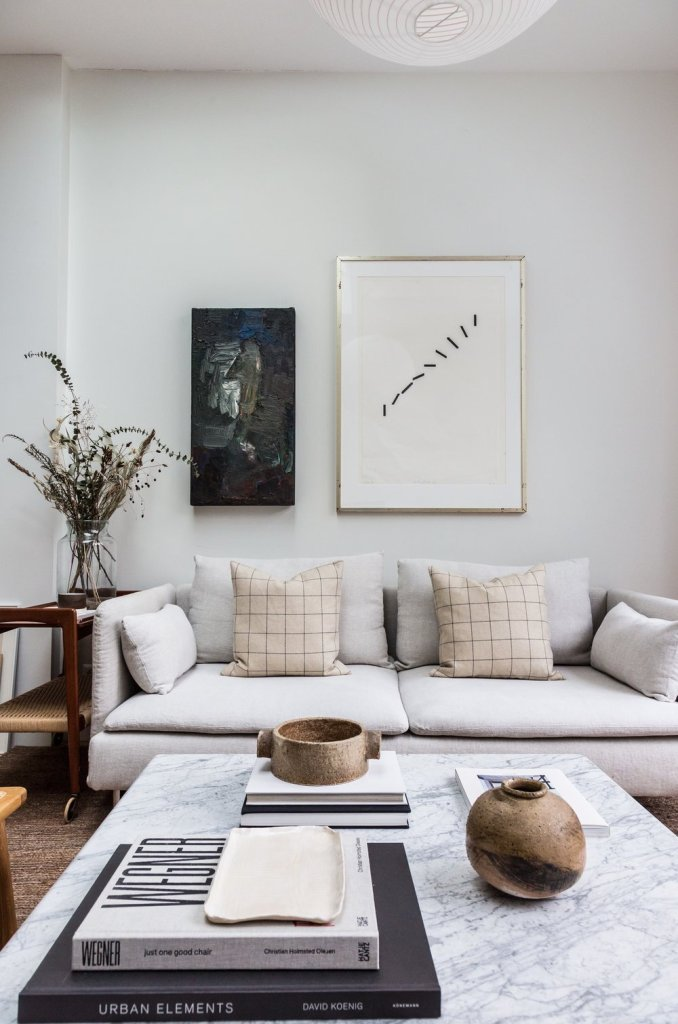 best ikea finds furniture soderhamn