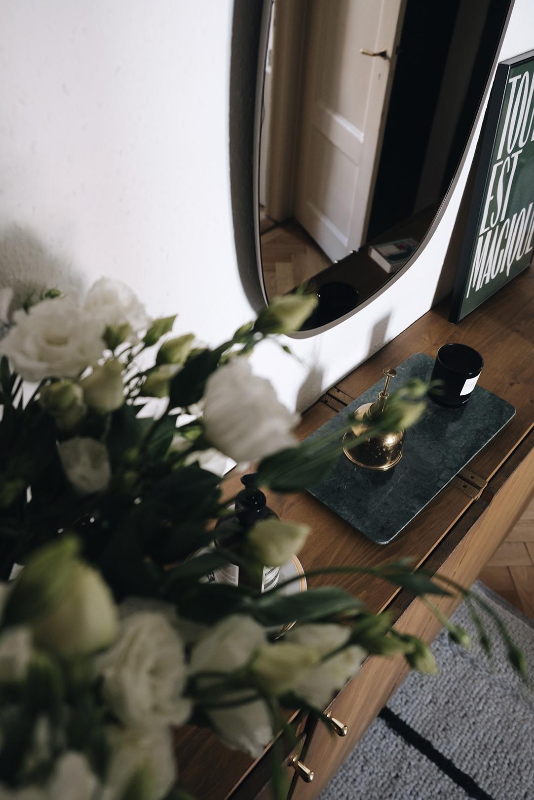 staining ikea ivar cabinets