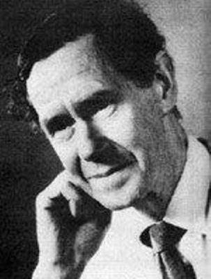 John Leslie Mackie - moral realism - nihilism - pragmatism
