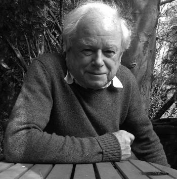 Anthony Kenny - epistemology - empiricism - rationalism - pragmatism
