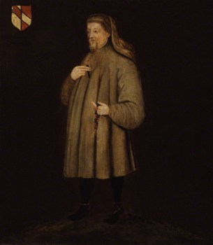 Geoffrey Chaucer - The Canterbury Tales