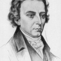 [Work: Poems Concerning the Slave-Trade, Robert Southey, 1797] Sonneteer, Pamphleteer: Analyzing Robert Southey's use of the Sonnet Form to Combat Slavery