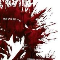 [Film: Pontypool, Bruce McDonald, 2008] Pontyficating: Pontypool and its Rapid, Disappointing Ruining of an Excellent Horror Story