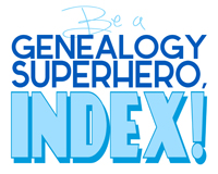 gg - indexing superhero - small
