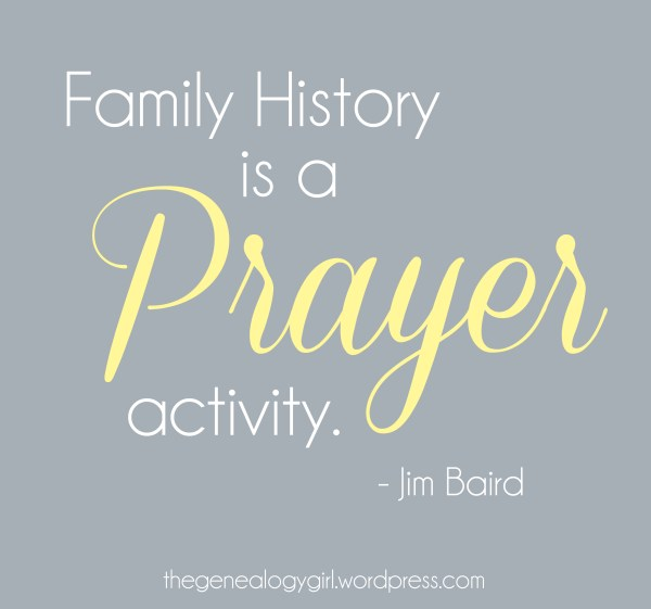 gg, Jim Baird quote