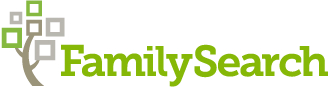 FamilySearch_Logo