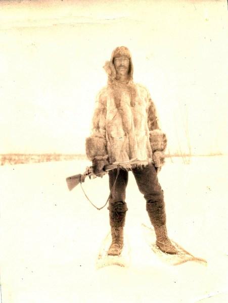 HYDE, Arthur, 1910, Fairbanks - edited by me