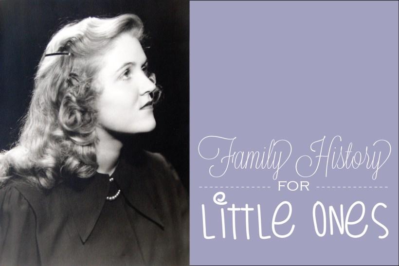 family history for little ones-01