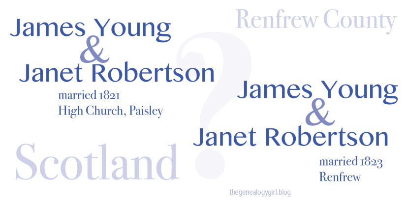 which James Young-01