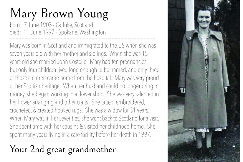 mary brown young ancestor card-01