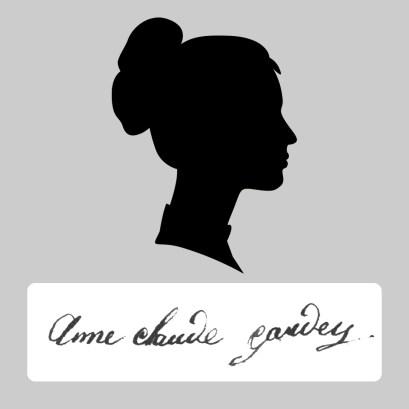 Anne Claude Gardey signature - clean copy 1