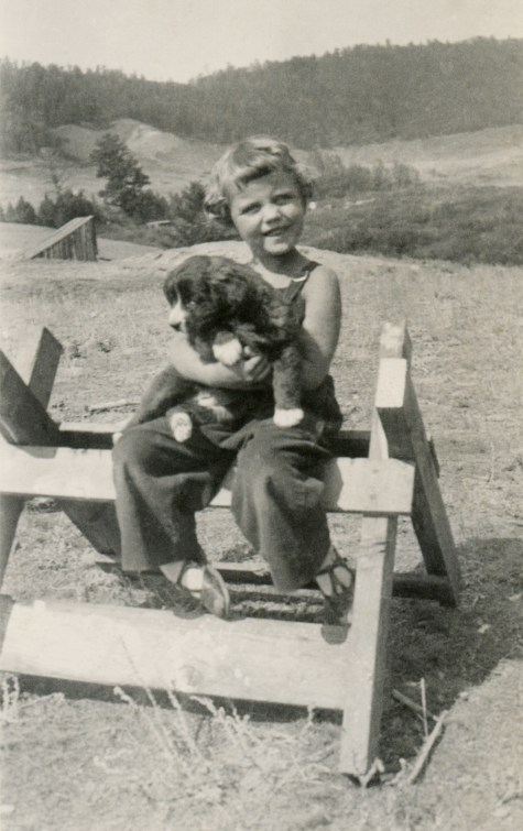 DUVAL, Deane, 10 August 1936, Martinsdale, Montana.jpg