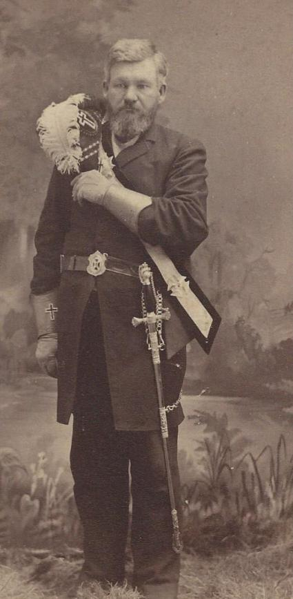 Johanson Bedell