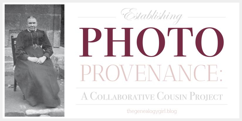 Photo Provenance Project-01
