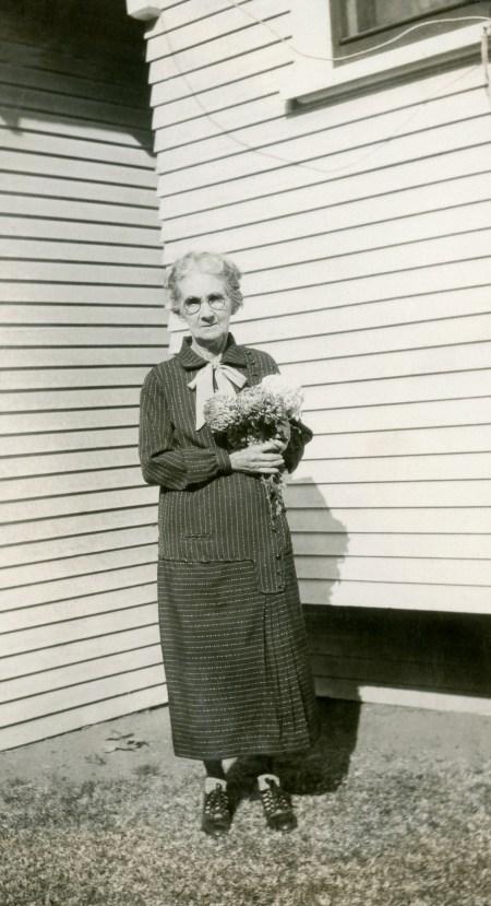 BEA1, img 13, Bertha Huband Bevans