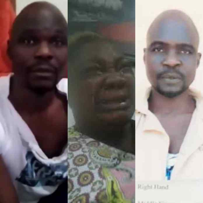 BREAKING: Lagos State Announces Possible Punishment For Baba Ijesha