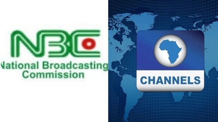 BREAKING: NBC Denies Suspending Channels TV Over IPOB interview, But....