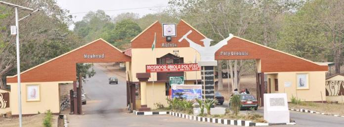 FRESH: MAPOLY Becomes Degree-Awarding Institution