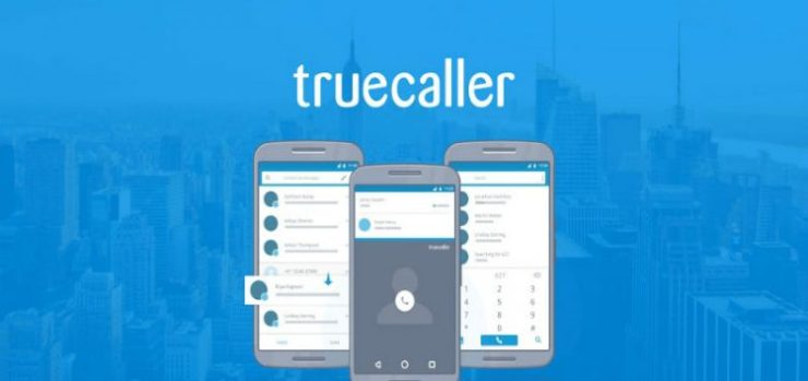 JUST IN: Truecaller Launches Anti-Fraud Enterprise Solutions For Businesses