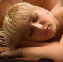 60-Minute Viniyoga Series Helps Osteoarthritis Insomnia