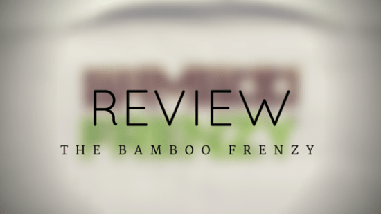 bamboo-frenzy-review