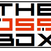 The OSS Box