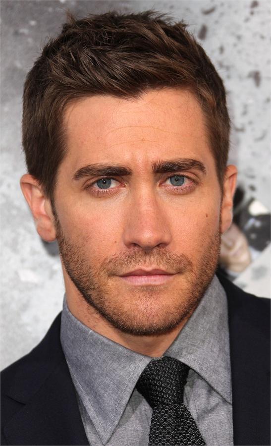 abbastanza Il giusto taglio di capelli per uomo in base alla forma del viso  WA82