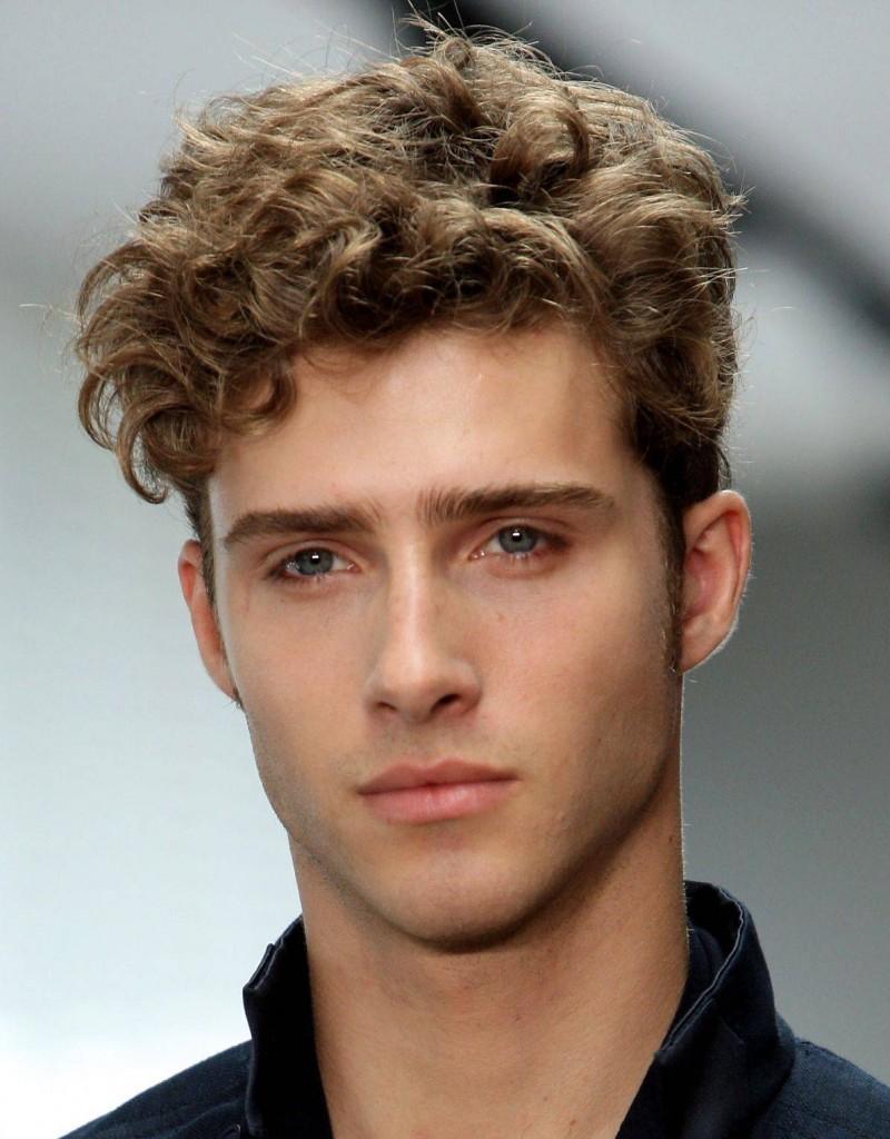 Matrimonio Capelli Uomo : Acconciature capelli corti uomo nc pineglen