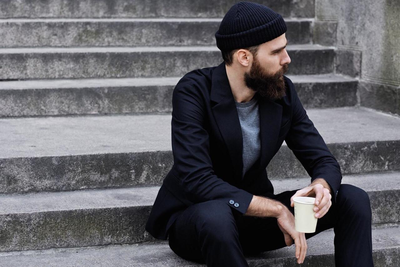 Barba Hipster corta o lunga? Un po' di storia, consigli e tutorial