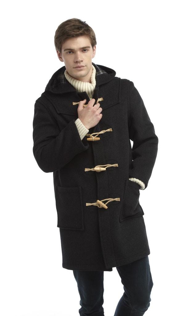 cappotto-montgomery-coat-2