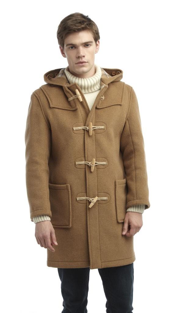 cappotto-montgomery-coat-3
