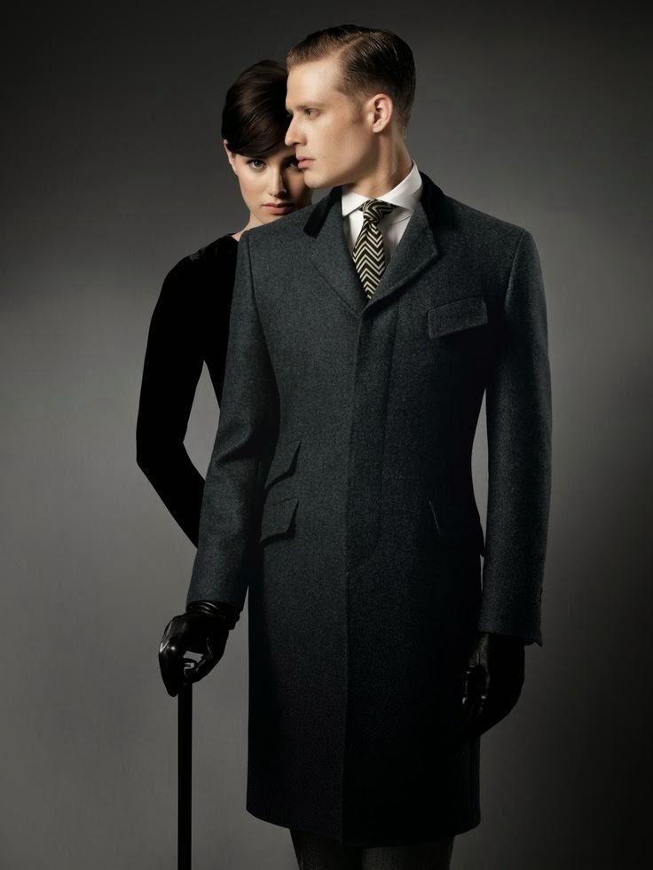 cappotto_chesterfield_coat_men3