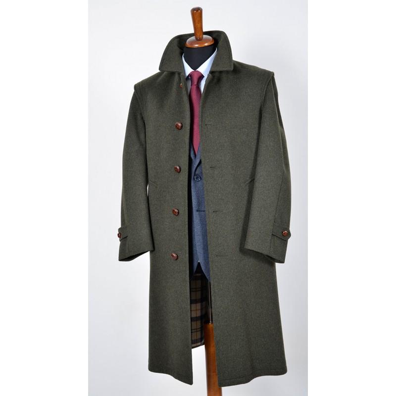 cappotto_loden_verde_coat_2