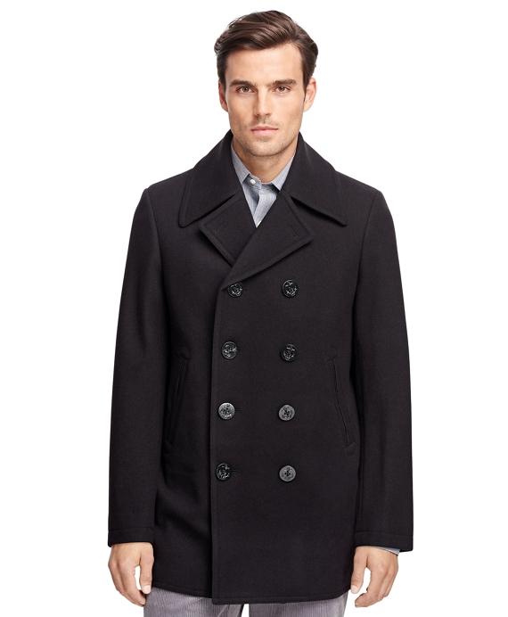 cappotto_polo_coat_3