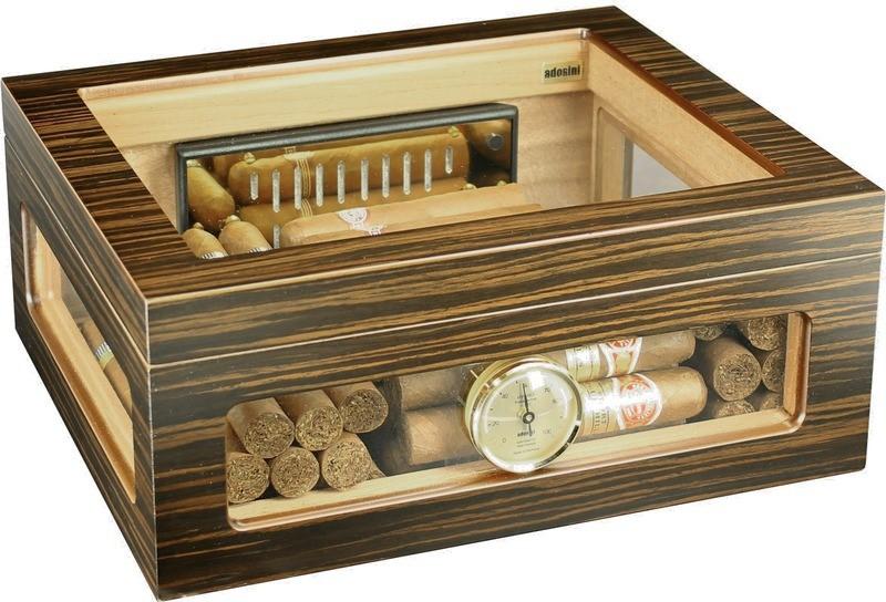 humidor-in-vetro-e-legno