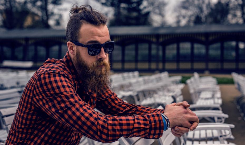 Il mondo Hipster nel 2018: chi sono e cosa significa essere