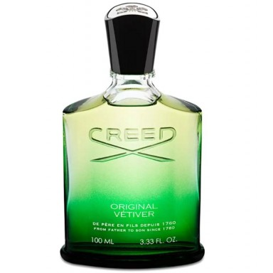 profumi costosi uomo - original-vetiver creed