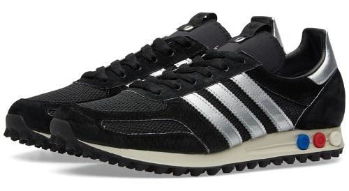 adidas_consortiumlatrainerogmadeingermany_blacklushred