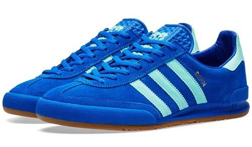 adidas_jeansbern_blue_easgreen